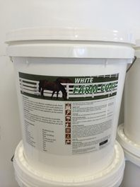 10 Litres FARM BLACK Anti-Mould Exterior Paint